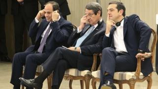 الغاز في شرق المتوسط: ثروة تعيد رسم خارطة القوى في المنطقة