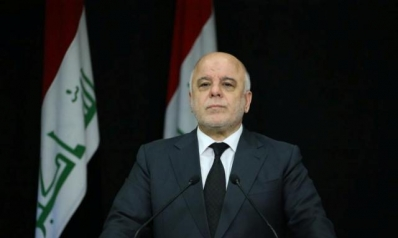 العبادي: رجل التحرير ووحدة العراق ومستقبله