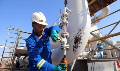 العراق يضع معايير جديدة لعقود النفط باتفاق مع شركة صينية