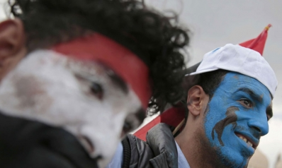 المؤتمر الشعبي: مسبب أزمة اليمن ومفتاح رئيسي لحلها
