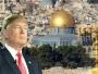 اختبار القدس: أخطاء ترامب فرصة لإيران والتطرّف