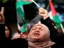 قرار ترامب إعلان القدس عاصمة لإسرائيل