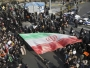 تكلفة الحرب في سوريا وراء أزمات إيران!