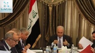 وزارة التخطيط: تحقيق التنمية المستدامة في العراق