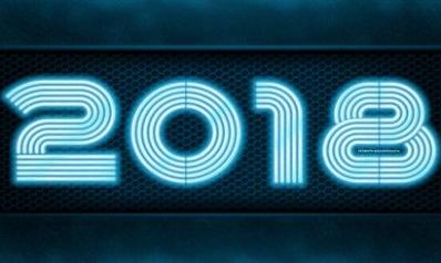 الأخطاء السياسية والعسكرية في 2017، وأثرها على التوقعات العالمية للعام 2018