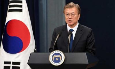 كوريا الجنوبية: تحسن العلاقات مع الشمال مرتبط بتسوية القضية النووية