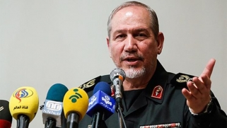 إيران تريد حصتها من غنيمة الحرب بسوريا