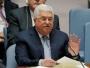 هل المؤتمر الدولي هو الطريق الصحيح لحل القضية الفلسطينية؟