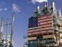 المخزون الأميركي ينخفض ويؤدي إلى تراجع الأسعار