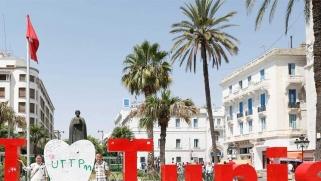 «توماس كوك» تستأنف رحلاتها إلى تونس بعد 3 سنوات من هجوم على السياح الأجانب
