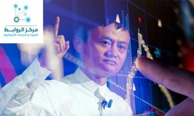 التجارة الإلكترونية تحدث انقلابا في الاقتصاد العالمي