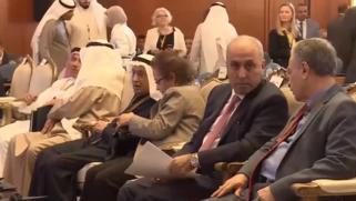 العراق يتطلع لجمع 88 مليار دولار بمؤتمر الكويت