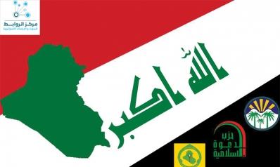 صورة الأحزاب الدينية العراقية في الانتخابات المقبلة