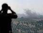 الجيش التركي ينفي استهداف مستشفى عفرين