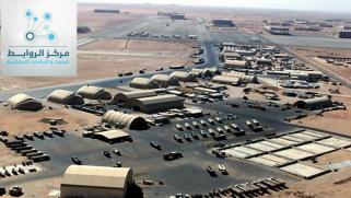 العراق: بنك أهداف في الإستراتيجية الأمريكية