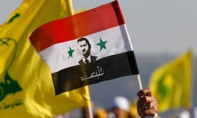 «حزب الله» سيكون الفائز الأكبر في الانتخابات اللبنانية