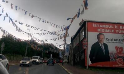 انتخابات تركيا.. لماذا التعجيل؟