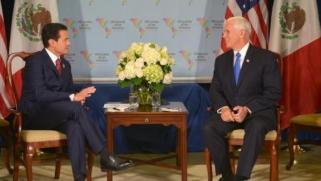 الولايات المتحدة ودول لاتينية تحذر كراكاس بشأن الانتخابات الرئاسية