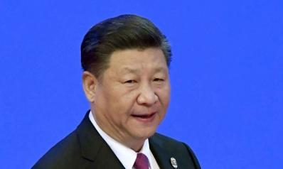 بكين تلقي بثقلها على خط الأزمة السورية … و «آستانة 9» في أيار