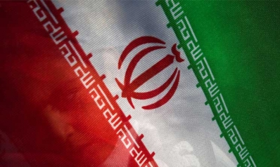 إيران لا ترى حاجة لتمديد اتفاق خفض الإنتاج إذا ارتفعت أسعار النفط