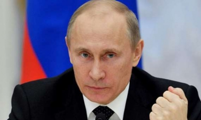 مأزق بوتين: إقصاء إيران يُقصي الأسد وبقاؤهما معاً غير متاح