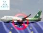 الفساد يكبد الخطوط الجوية العراقية خسائر بالمليارات