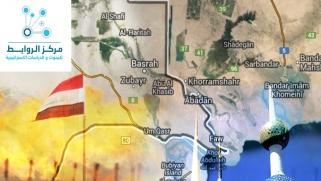 اتفاقية خور عبد الله اعتداء كويتي صارخ  على السيادة العراقية