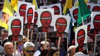 الرئيس التركي يخطط لبسط سيطرته على الاقتصاد بلا منازع