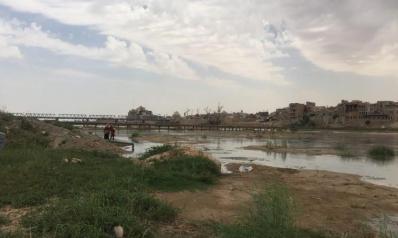 أزمة المياه في العراق بين الحقيقة والتهويل