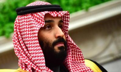 فوربس: انهيار الاستثمار بالسعودية.. فما رأي ابن سلمان؟