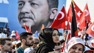 ما هو الذي على المحك حقا في الانتخابات التركية المقبلة؟