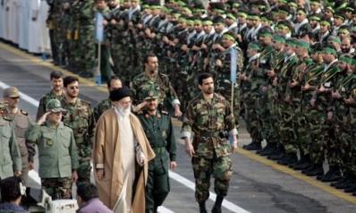 في مأزق استراتيجية إيران لتصدير الأزمات