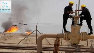 ناقلات النفط العراقية  تعاود نشاطها الى دول العالم  كافة