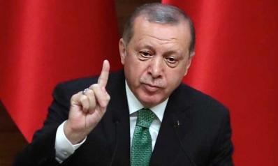 ماذا يعني فوز اردوغان بـ«الرئاسة» وخسارة حزبه «الأغلبية البرلمانية»؟