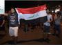 من المستفيد داخليًا وإقليميّا من حركة الاحتجاجات في العراق؟