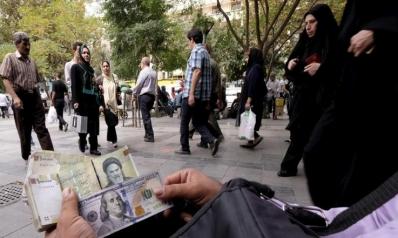 خوفا من الأزمة.. إيران تطلب سيولة من ألمانيا