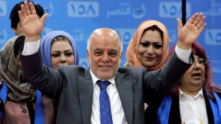 تعثر مفاوضات الكتل السياسية يطيل فترة الفراغ في العراق