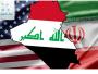 في ظل الصراع الأمريكي الإيراني: العراق إلى أين؟