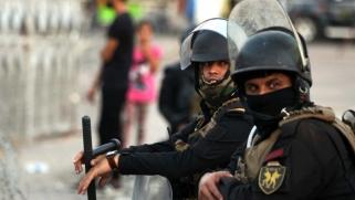 شرارة الاحتجاجات تهدّد المنطقة الخضراء