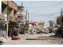 الموصل …..الى أين ؟