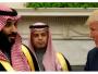 إسرائيل والنَّووي السعودي من المعارضة إلى الموافقة المشروطة