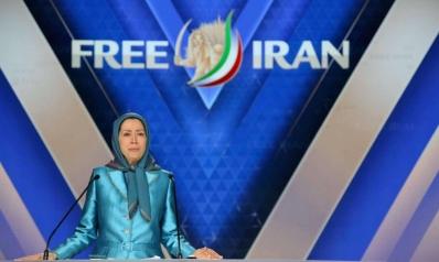 معارضة الخارج تتحسس طريق التغيير في إيران