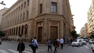 مصريو الخارج يحولون 26 مليار دولار في 10 أشهر