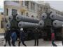 """تركيا وصفقة الصواريخ """"أس 400"""" الروسية"""