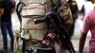 تصفية حساب ثلاثية لدروز سوريا في ظل مخاوف من أبعاد إقليمية