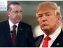 التوتر بين أنقرة وواشنطن:  الأسباب والسيناريوهات المحتملة