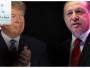 أنقرة وواشنطن: من التحالف الإستراتيجي إلى الشراكة المهددة