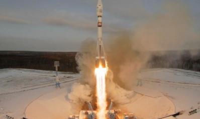 تحذير أميركي من الأسلحة الروسية الفضائية الجديدة