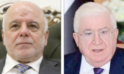 العراق… موسم إحالة الفاسدين إلى النزاهة