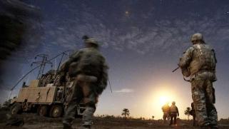 العراق: خصوم المالكي بالأمس حلفاؤه اليوم سعيا لدخول الحكومة